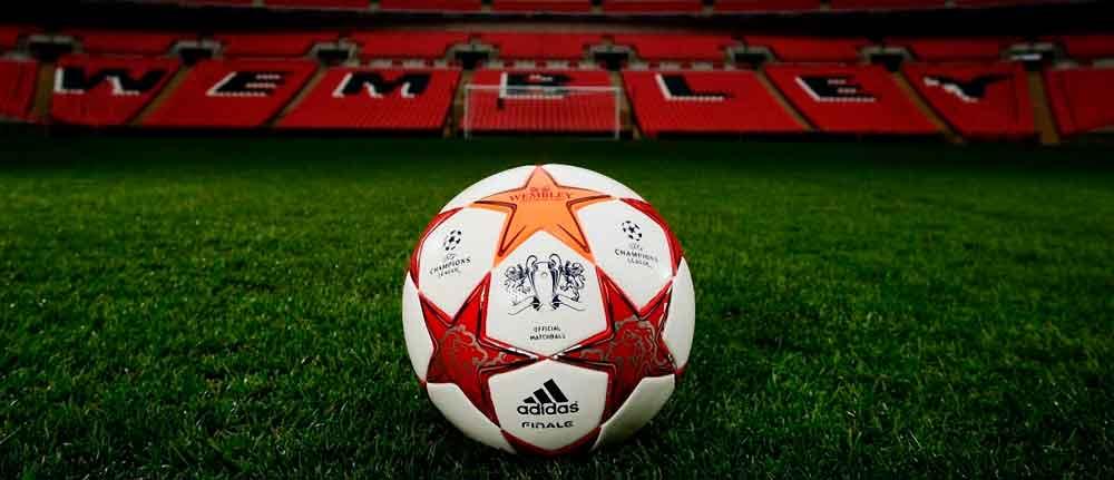 Fußball Em Live Stream